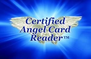 CertifiedAngelCardReaderLogobluebk
